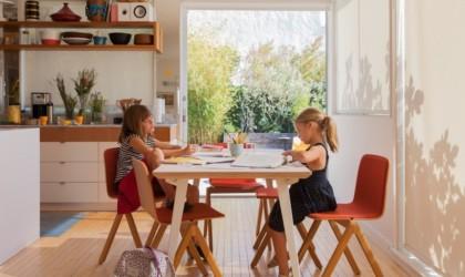 Floyd Table/Desk Anywhere Surface