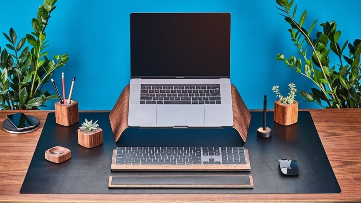 Best home office gear of 2020—curated by the Gadget Flow team