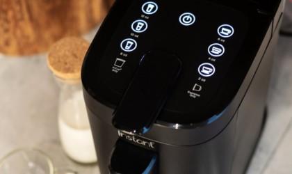 Instant Pod coffee and espresso maker