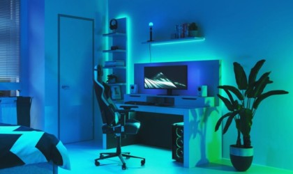 Best smart home gadgets of 2020