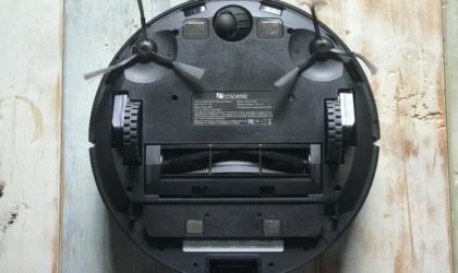 Proscenic M7 Pro LDS Intelligent Robot Vacuum