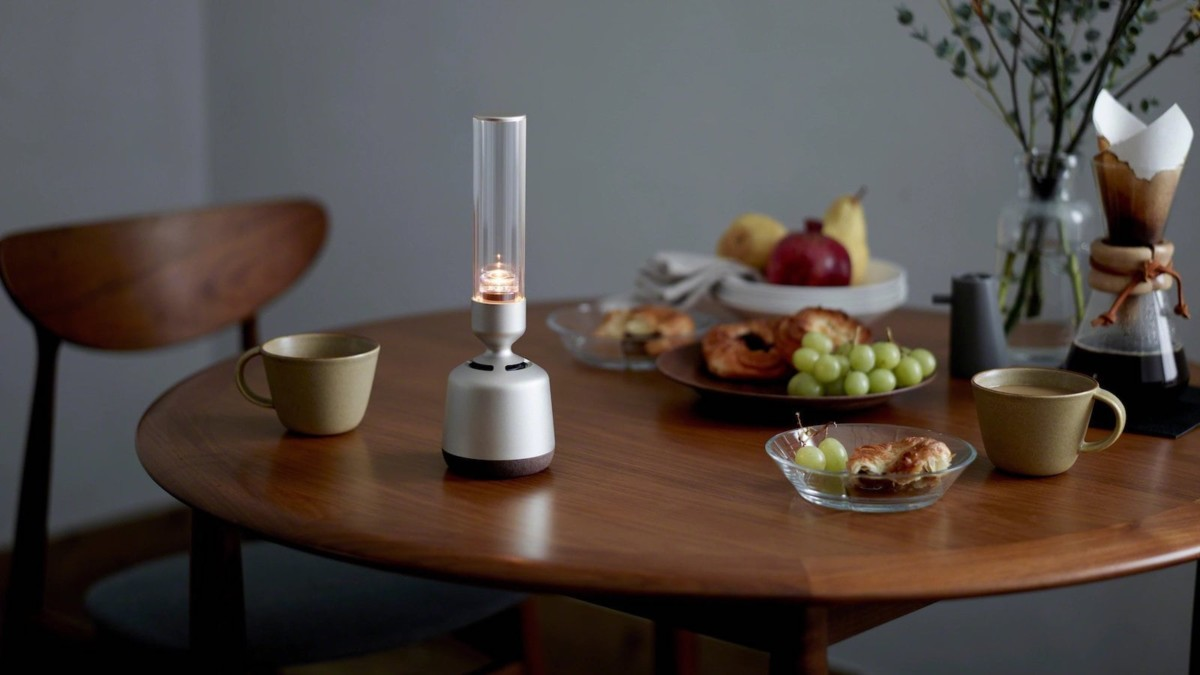 10 Smart home gadgets you need to see