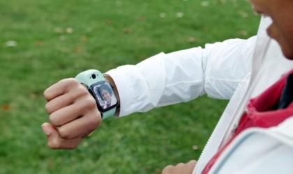 Wristcam wearable wrist camera attachment