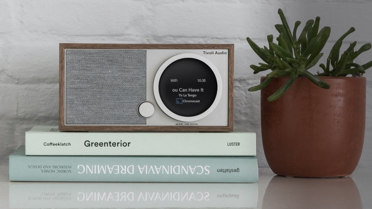 2021 Smart home guide—what gadgets to buy for Alexa, HomeKit, etc.