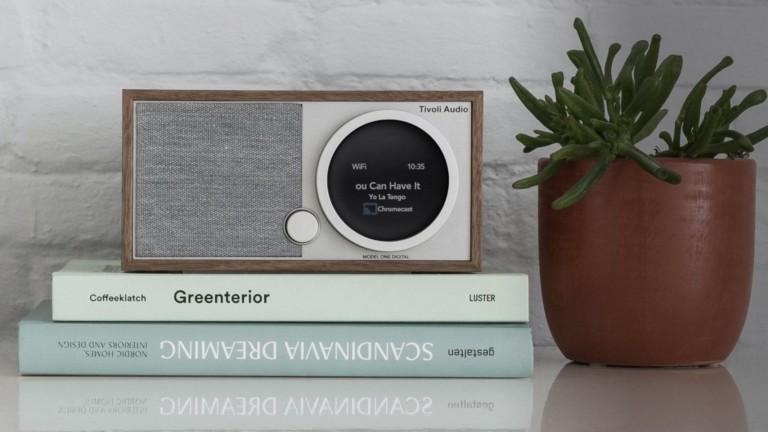 2021 Smart home guide