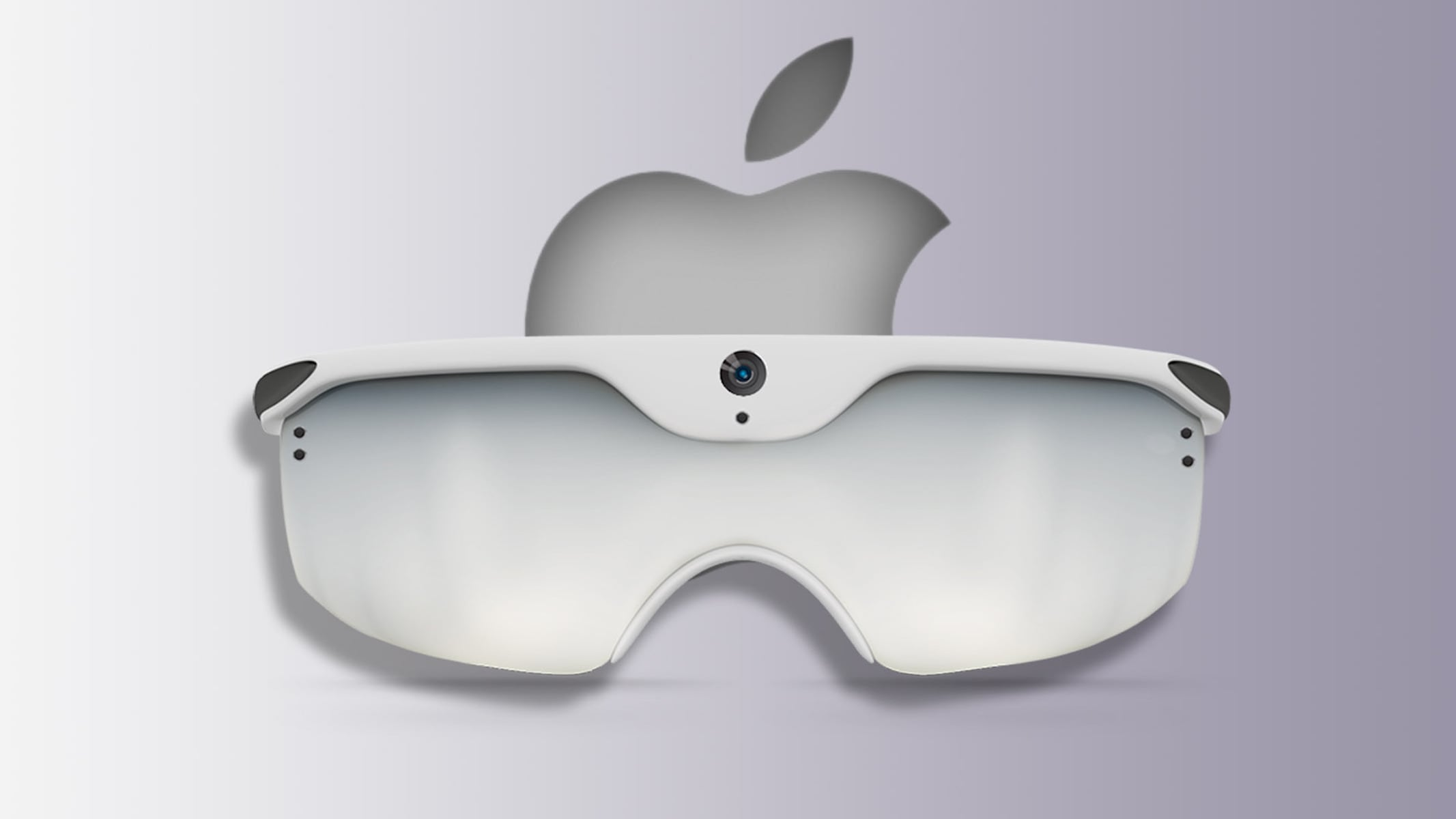 Apple Glasses–everything we know so far