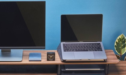Best workspace gadgets to upgrade your WFH setup
