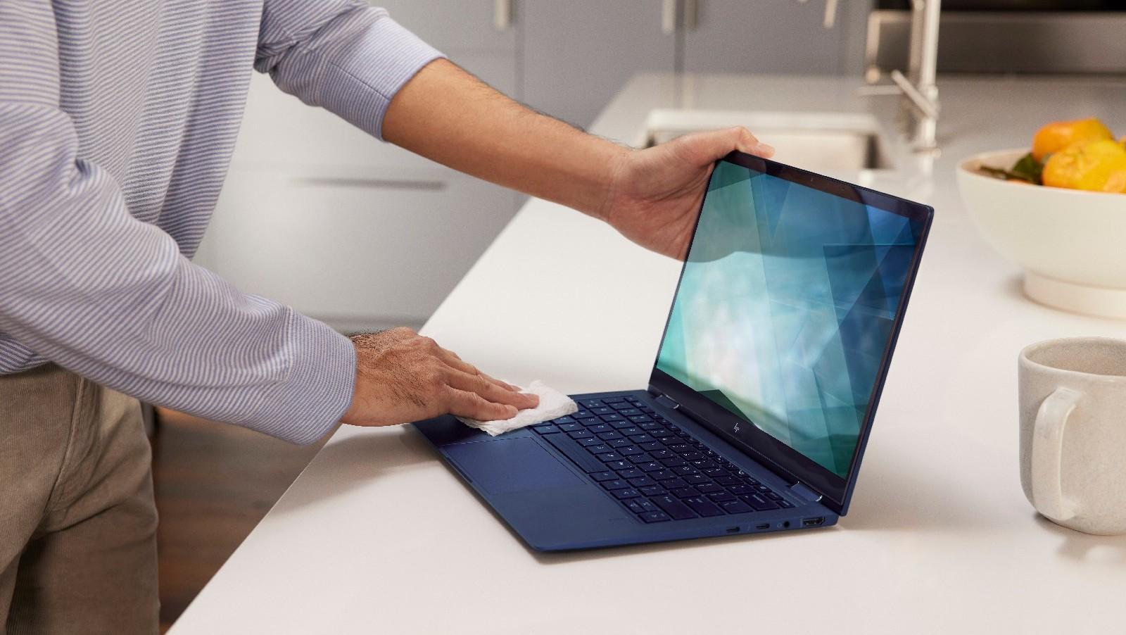 HP-Elite-Dragonfly-G2-laptop-01.jpeg