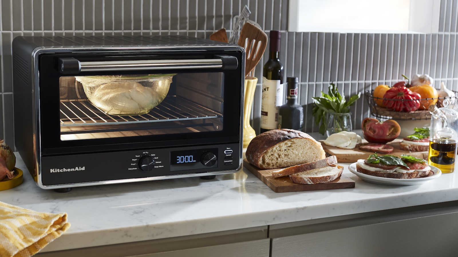 15 Smart kitchen gadgets to fast track your cooking