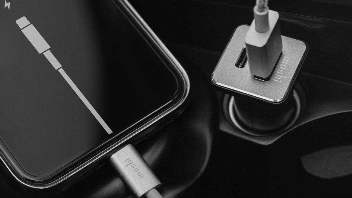 The coolest car gadgets you can buy now