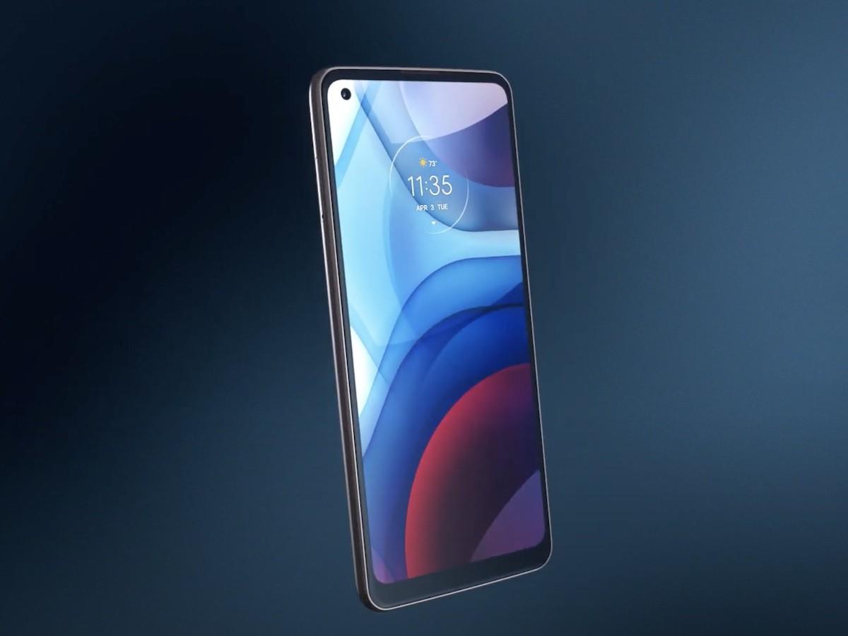 Motorola moto g power gen 2 smartphone has up to 3 days of battery life