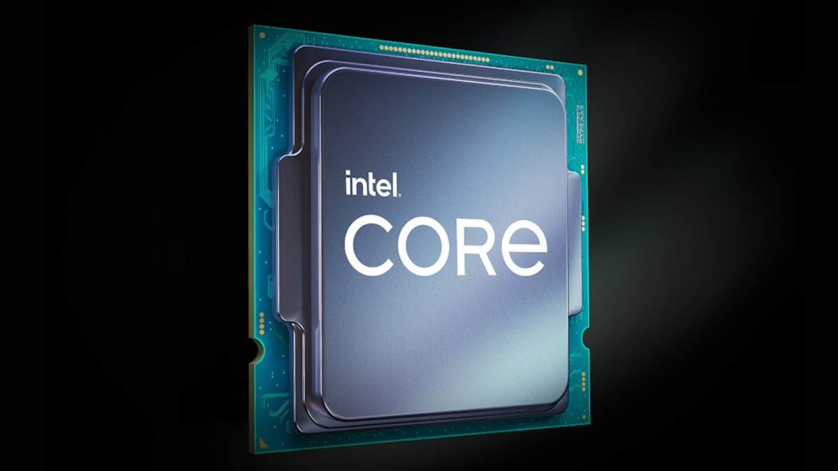 New Intel Processors from CES 2021 offer 23% faster productivity and 78% better graphics