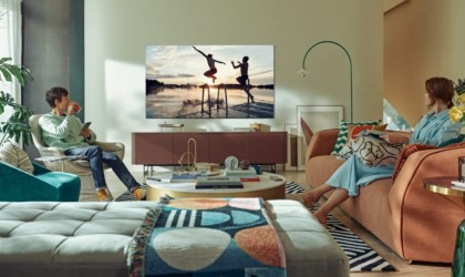 The best TV to buy in 2021—affordable, smart, for gamers, and more
