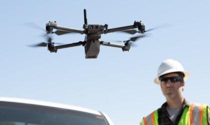 Skydio X2 4K Camera Drone