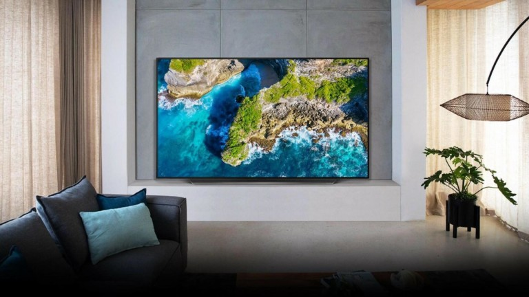 Sony vs. Samsung TV 2021: Which TV should you buy?