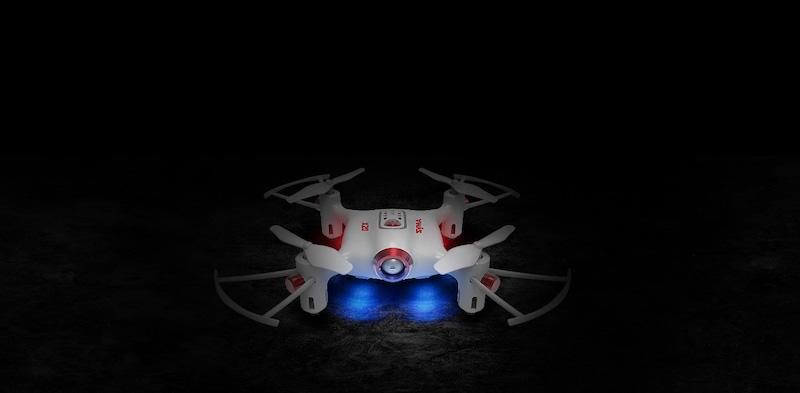 Symatoys X20 Pocket Drone