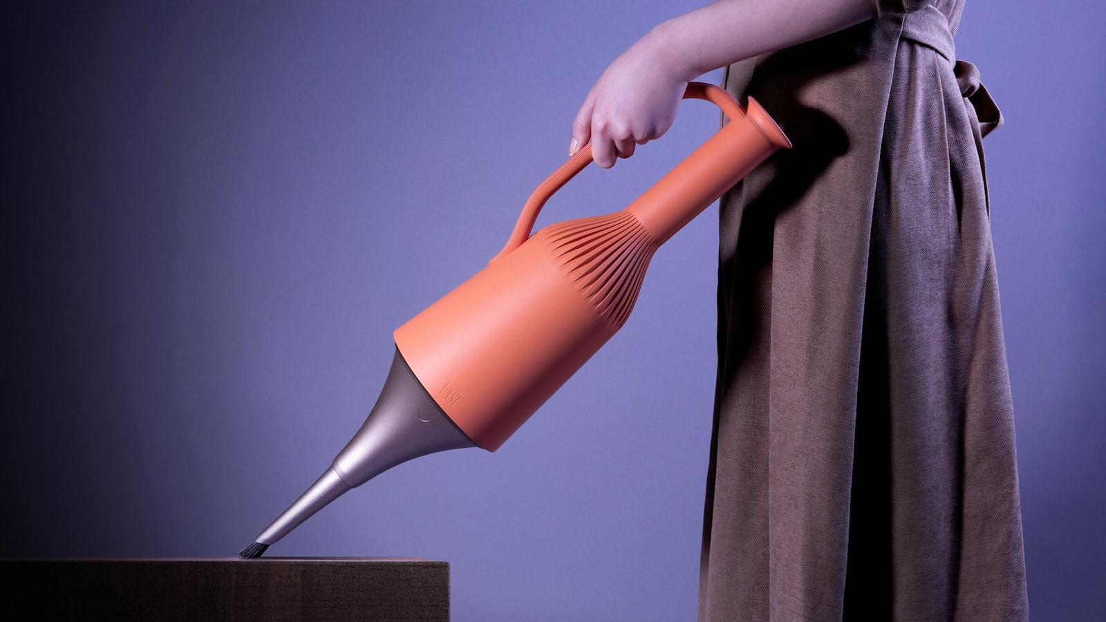 10 Unique product designs you have to see