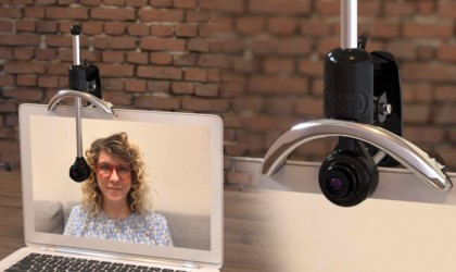 View-You Computer Webcam