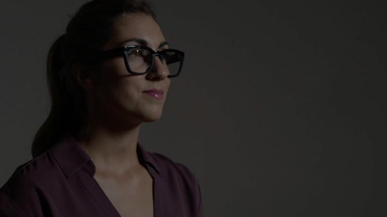 Vuzix Next Gen Smart Glasses have revolutionary MicroLED display engines