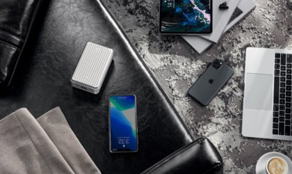 Zendure SuperTank versatile power bank