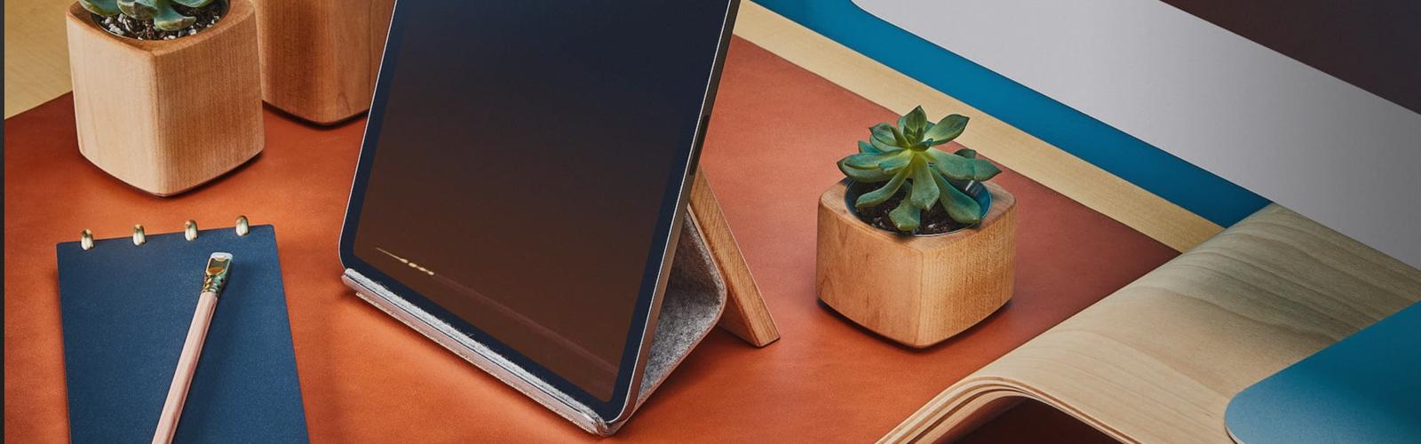 iPad Accessories