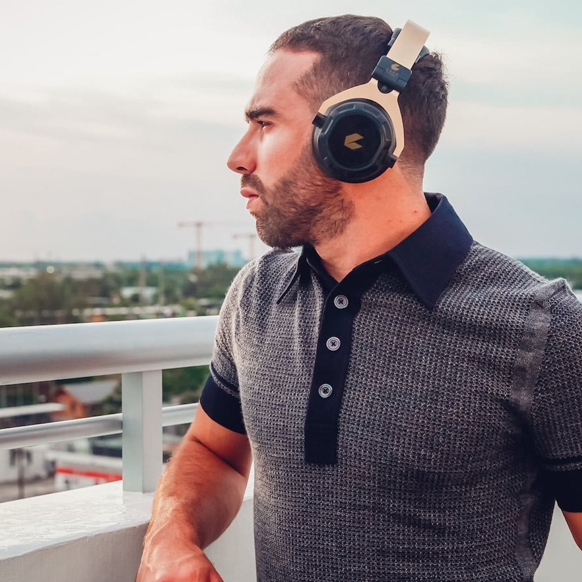 3D audio podcasts: The best 3D audio headsets to make the most of the new tech trend thumbnail