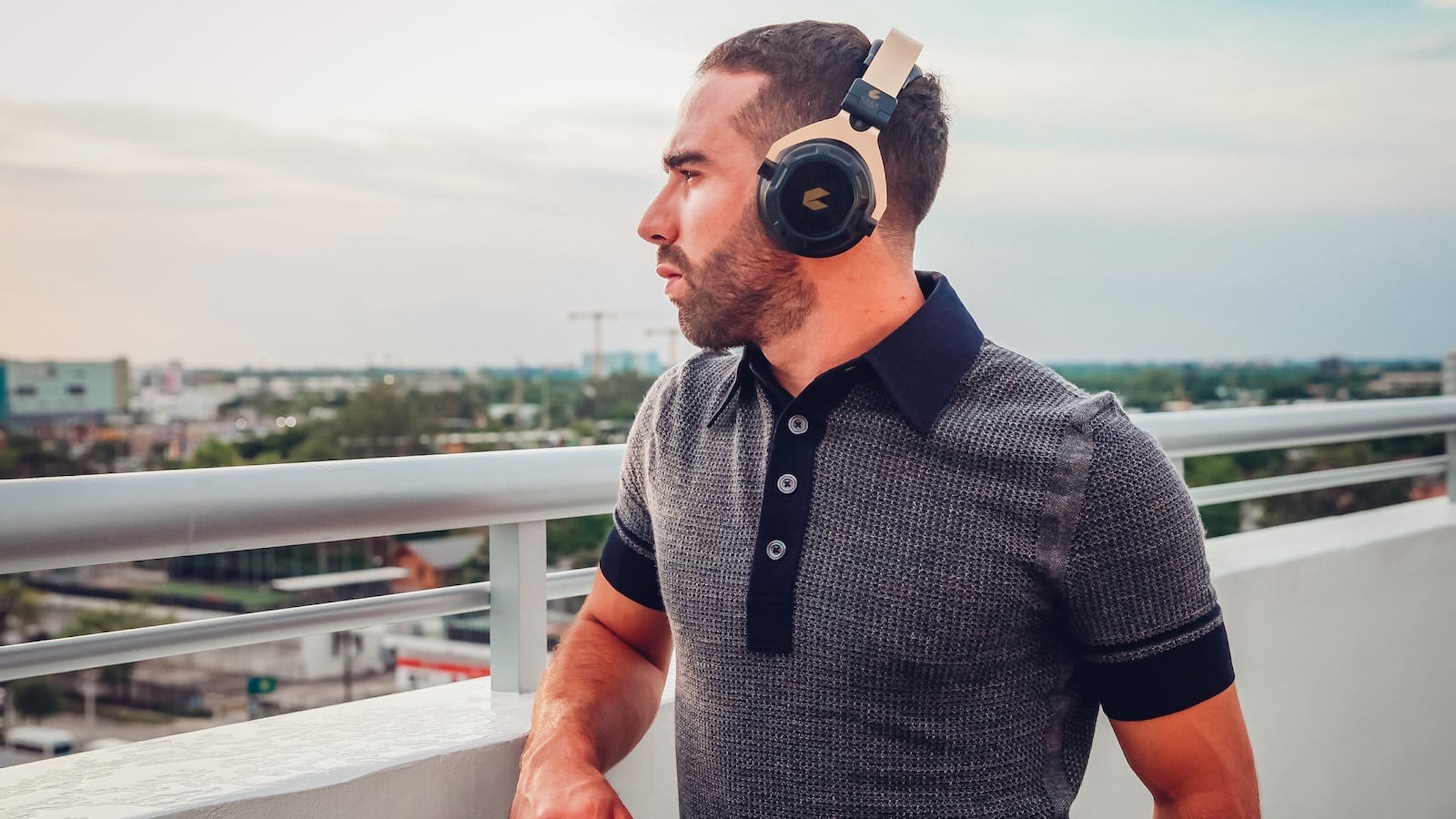 3D audio podcasts: The best 3D audio headsets to make the most of the new tech trend
