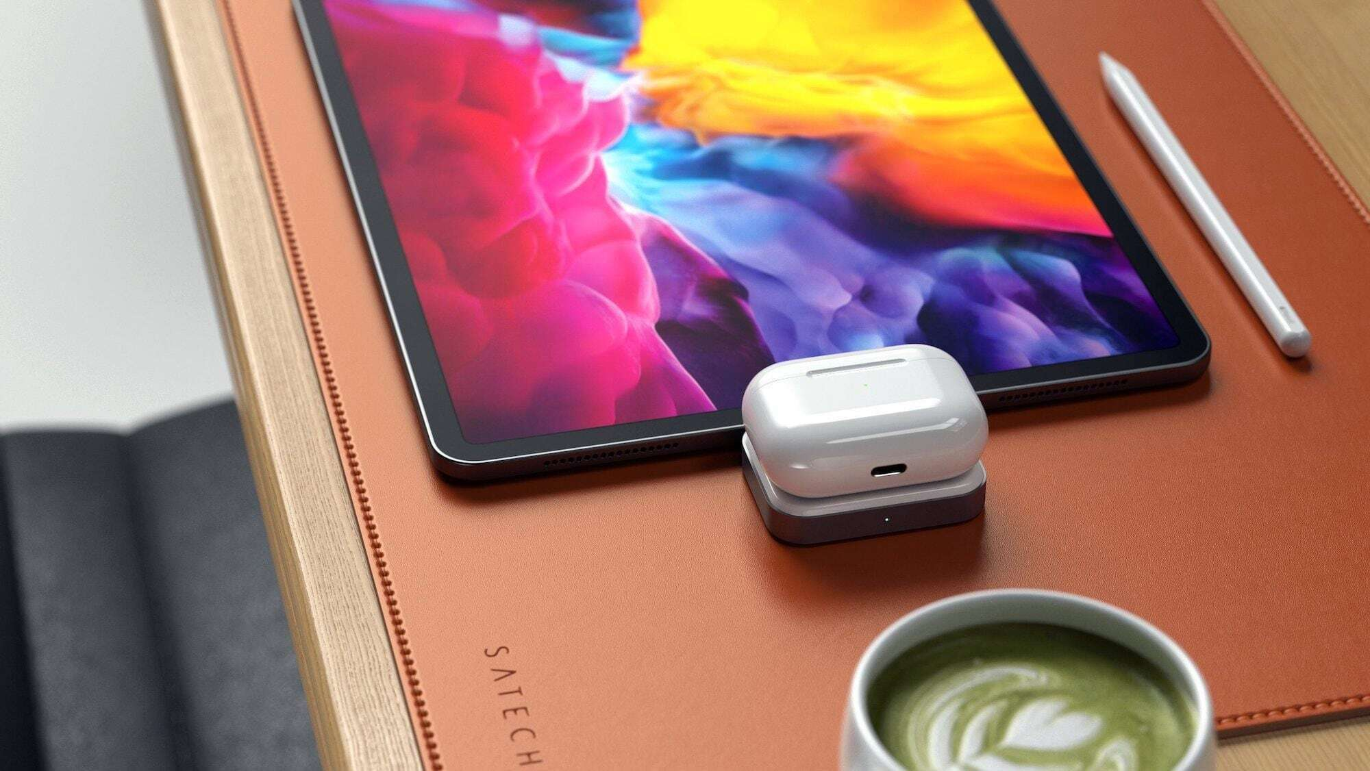 50 Smart gadgets under $50
