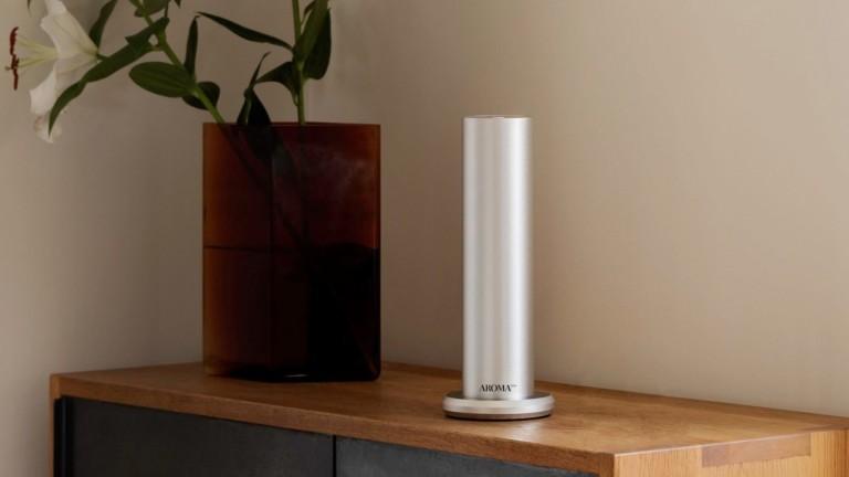 AromaTech BT home diffuser