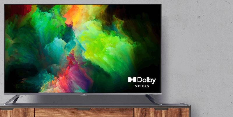 Best 4K 120 Hz TVs