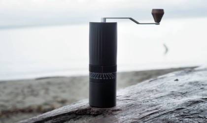 Best coffee grinders for the ultimate coffee experience