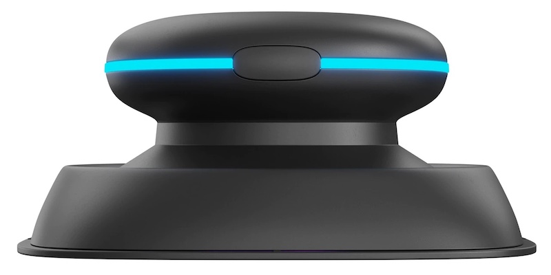 HoMedics UV Clean Portable Sanitizer