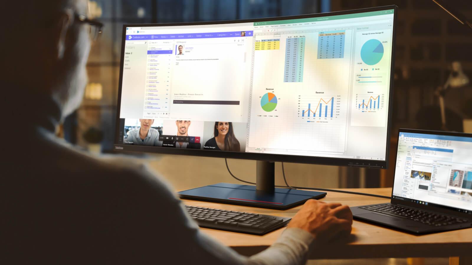 Lenovo-ThinkVision-P40w-workspace-monitor-01.jpeg