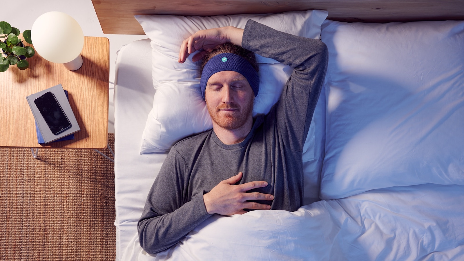 The 10 Best Gadgets For Your Bedroom That Make You Sleep Better