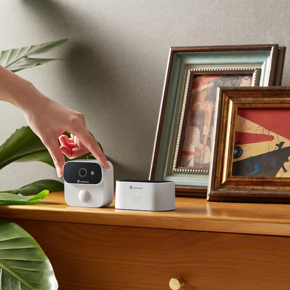 Must-buy Amazon Alexa gadgets thumbnail