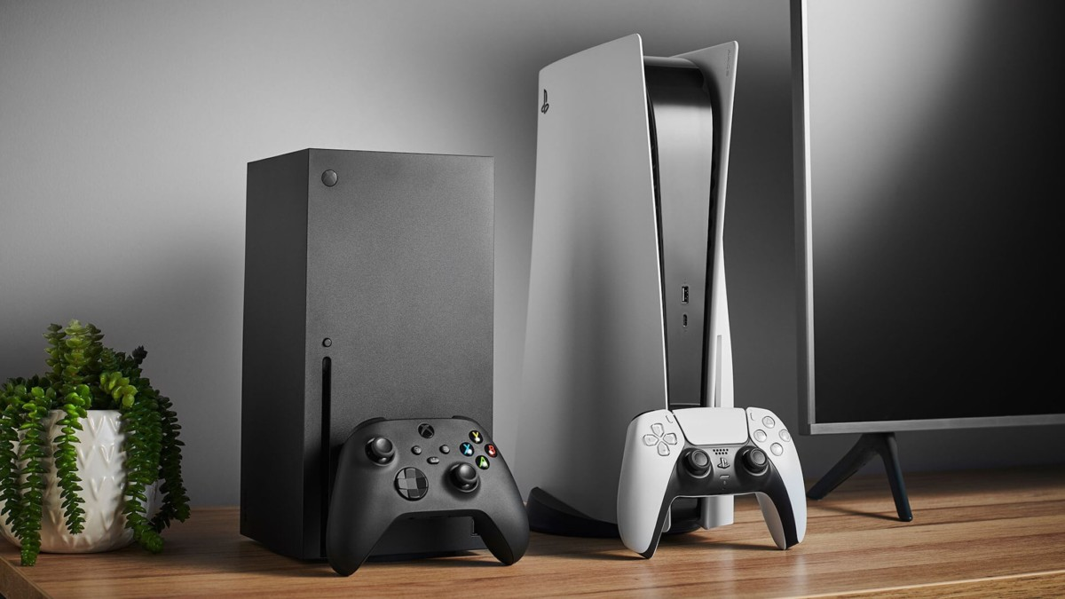 New PS5 and Xbox gadgets for gamers