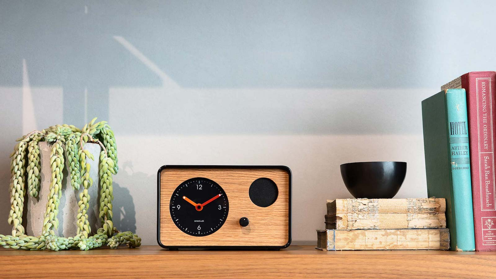 10 Must-have home gadgets