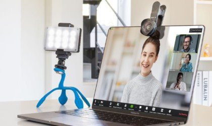 Pictar Work-from-Home Kit