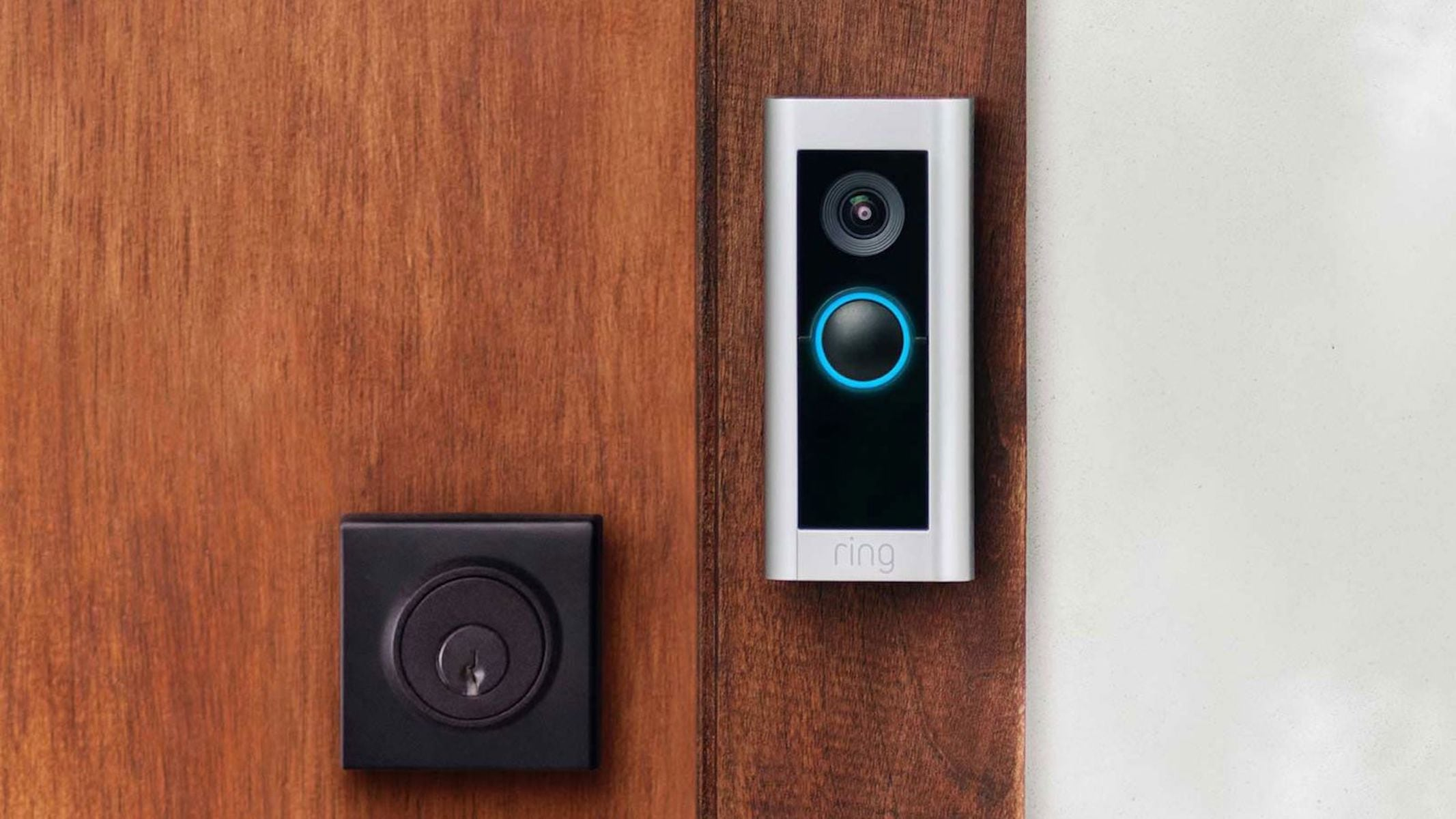 Ring's new Video Doorbell Pro 2 comes with enhanced motion detection