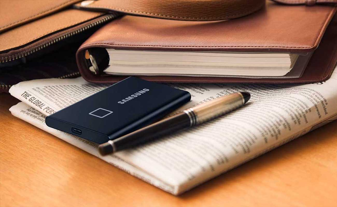 Fastest external SSD gadgets for your Mac in 2021