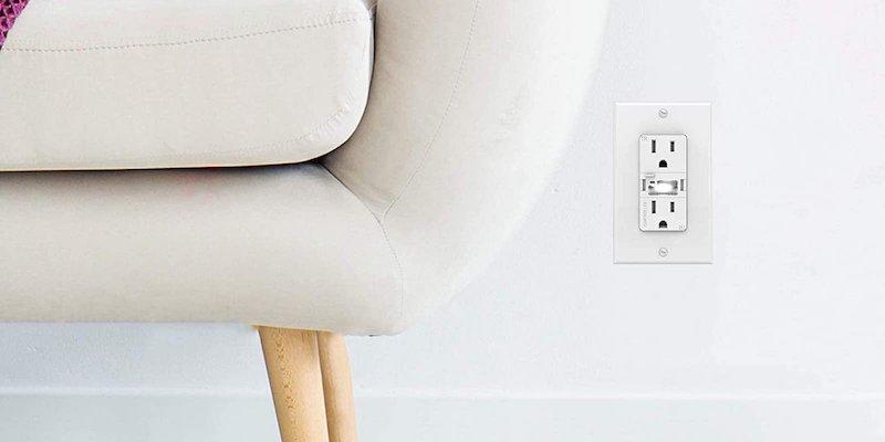 Swidget smart home plugin inserts