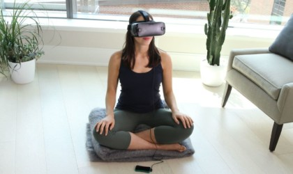 Must-have mindfulness gadgets to relax your mind