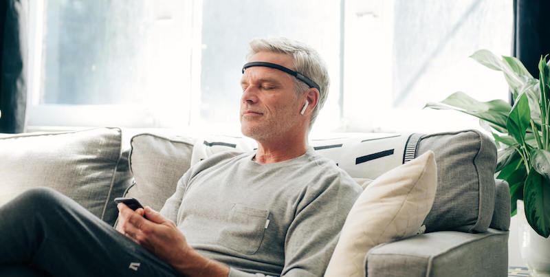 smart health gadgets