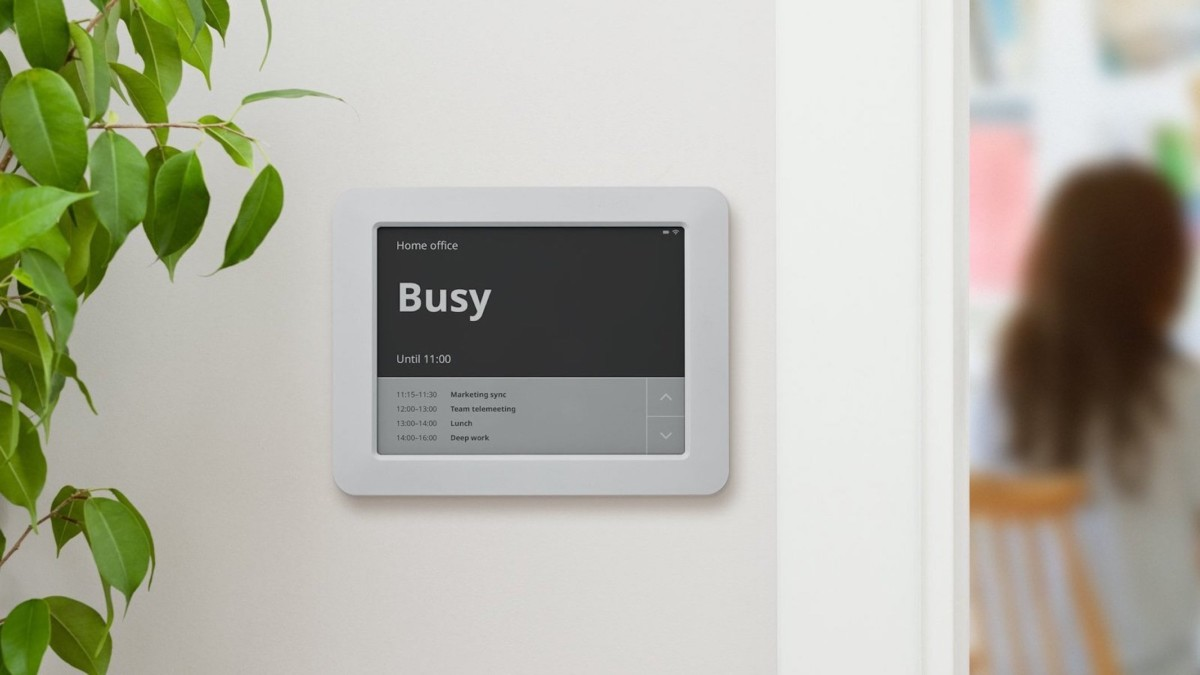 10 Home office tech gadgets to boost productivity