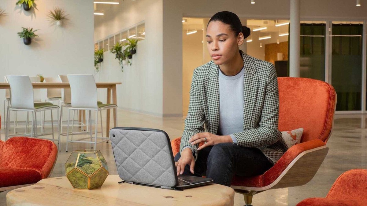 10 of the best MacBook Pro cases and covers