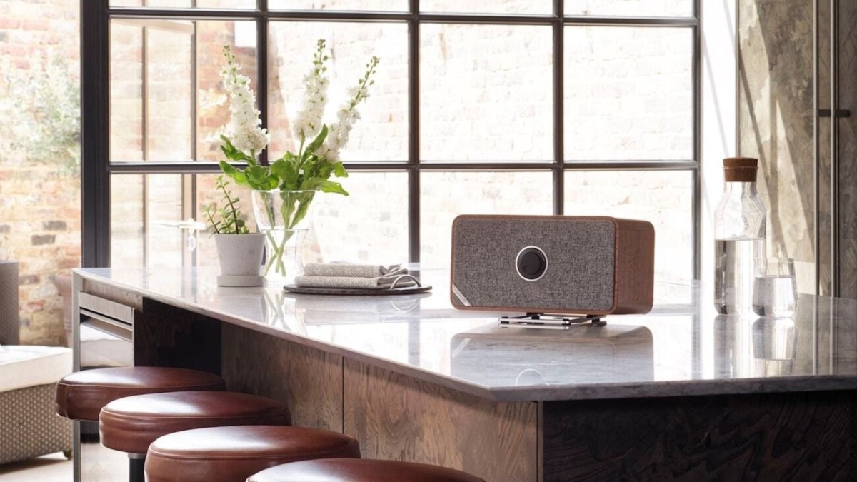 15 Fancy gadgets for your home and office