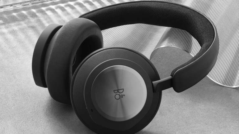 Bang & Olufsen Beoplay Portal Xbox gaming headphones feature Dolby Atmos for Headphones