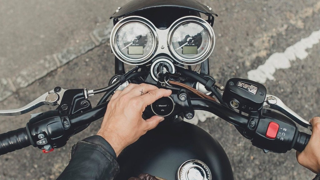Essential Bicycle Gadgets to Keep You Safe Beeline Moto