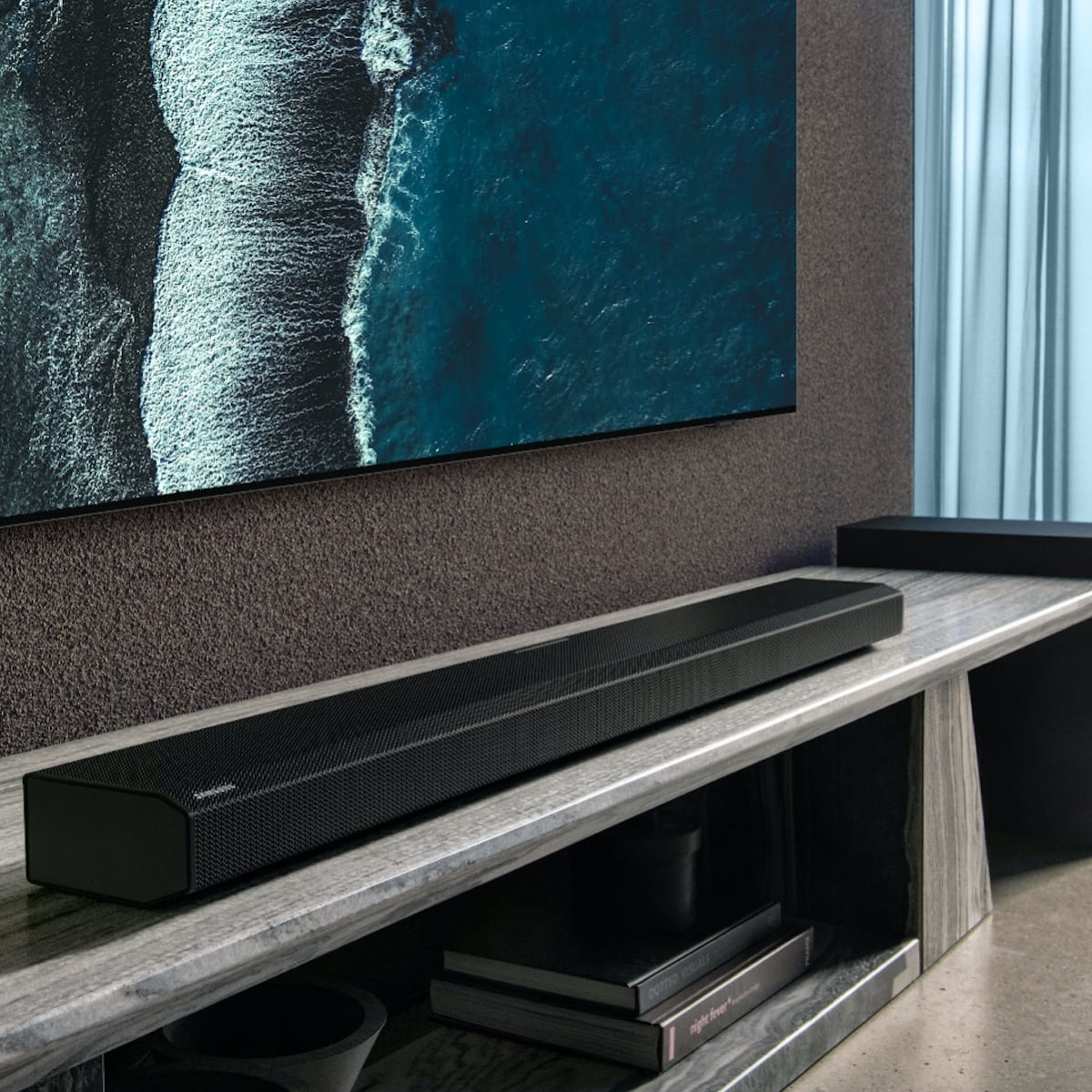 Best Dolby Atmos soundbars for your living room thumbnail