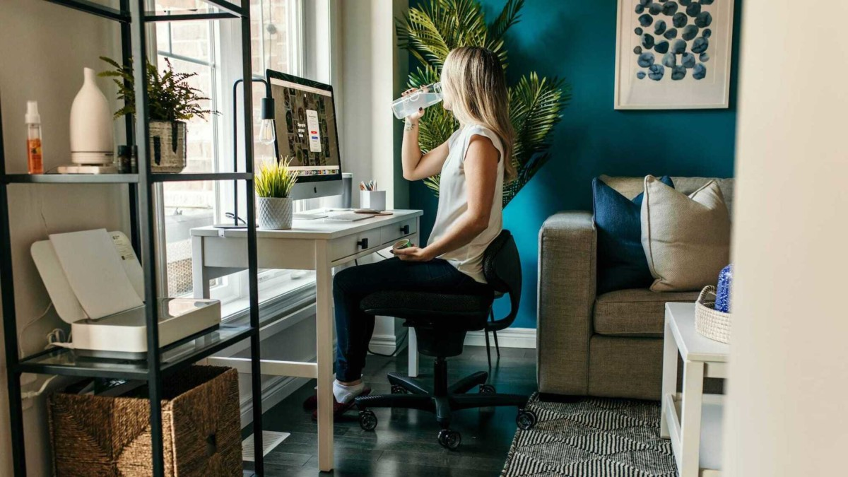 Best home office furniture worth investing in for 2021